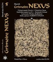 Grimoire Nexus