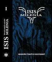 ISIS milenia č. 1