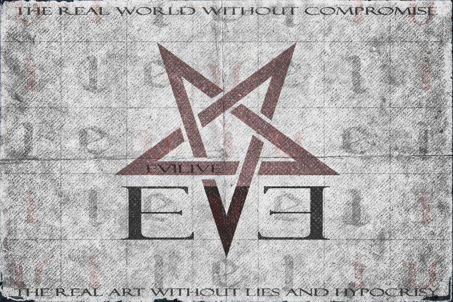 Okultní lože EVE